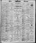 Ottawa Times (1865), 11 Feb 1868