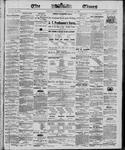 Ottawa Times (1865), 12 Feb 1868