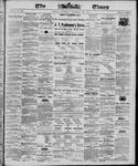 Ottawa Times (1865), 13 Feb 1868