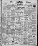 Ottawa Times (1865), 14 Feb 1868