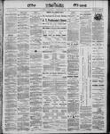 Ottawa Times (1865), 29 Feb 1868