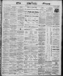 Ottawa Times (1865), 2 Mar 1868