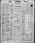 Ottawa Times (1865), 3 Mar 1868