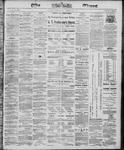 Ottawa Times (1865), 4 Mar 1868