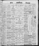 Ottawa Times (1865), 3 Apr 1868