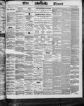 Ottawa Times (1865), 1 Jun 1868