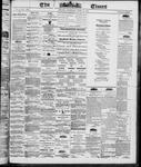 Ottawa Times (1865), 4 Jun 1868
