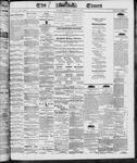 Ottawa Times (1865), 5 Jun 1868