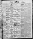 Ottawa Times (1865), 24 Jul 1868