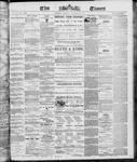 Ottawa Times (1865), 3 Aug 1868