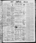 Ottawa Times (1865), 7 Aug 1868