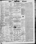 Ottawa Times (1865), 20 Aug 1868