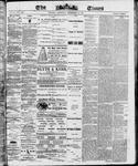 Ottawa Times (1865), 5 Sep 1868