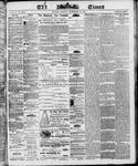 Ottawa Times (1865), 14 Sep 1868