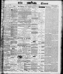 Ottawa Times (1865), 25 Sep 1868
