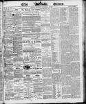 Ottawa Times (1865), 26 Sep 1868