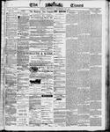 Ottawa Times (1865), 30 Sep 1868