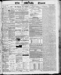 Ottawa Times (1865), 3 Oct 1868