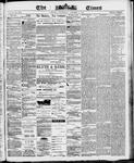 Ottawa Times (1865), 7 Oct 1868