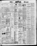 Ottawa Times (1865), 23 Nov 1868