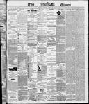 Ottawa Times (1865), 9 Apr 1869