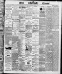 Ottawa Times (1865), 10 Apr 1869