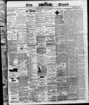 Ottawa Times (1865), 12 Apr 1869