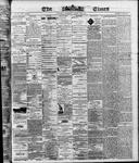 Ottawa Times (1865), 13 Apr 1869