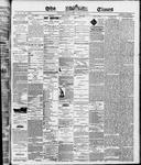 Ottawa Times (1865), 14 Apr 1869