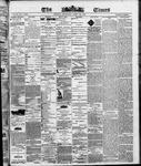 Ottawa Times (1865), 15 Apr 1869