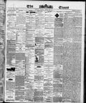 Ottawa Times (1865), 16 Apr 1869