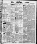 Ottawa Times (1865), 17 Apr 1869