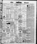 Ottawa Times (1865), 21 Apr 1869