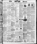 Ottawa Times (1865), 19 Jul 1869