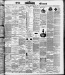 Ottawa Times (1865), 22 Jul 1869
