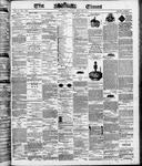 Ottawa Times (1865), 27 Jul 1869