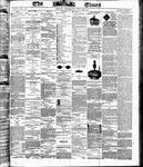 Ottawa Times (1865), 28 Jul 1869
