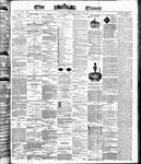 Ottawa Times (1865), 29 Jul 1869