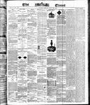 Ottawa Times (1865), 30 Jul 1869