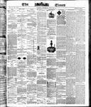 Ottawa Times (1865), 31 Jul 1869