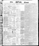 Ottawa Times (1865), 13 Aug 1869