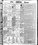 Ottawa Times (1865), 31 Aug 1869