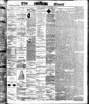 Ottawa Times (1865), 7 Sep 1869