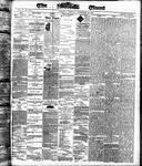 Ottawa Times (1865), 21 Sep 1869
