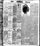 Ottawa Times (1865), 24 Sep 1869