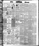 Ottawa Times (1865), 5 Oct 1869