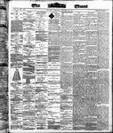 Ottawa Times (1865), 26 Oct 1869