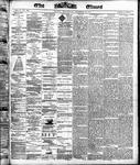 Ottawa Times (1865), 10 Nov 1869