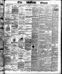 Ottawa Times (1865), 20 Nov 1869