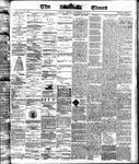 Ottawa Times (1865), 26 Nov 1869